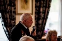 Экскурсия в прошлое: военно-исторический тур для ветеранов, Фото: 268