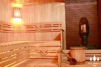 Предсвадебные торжества в «Богучаровских банях», Фото: 5