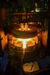 Стекольный завод в Алексине, Фото: 26