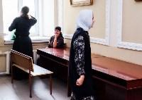 Православных монахов обвиняют в экстремизме, Фото: 5