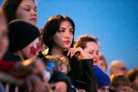 """Концерт группы """"А-Студио"""" на Казанской набережной, Фото: 86"""