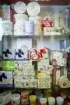 подарки, Фото: 32