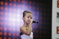 Первый этап конкурса «Тульский голос. Дети», 4 сентября 2016, Фото: 70