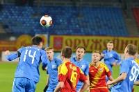 «Арсенал» Тула - «Балтика» Калининград - 1:0, Фото: 82