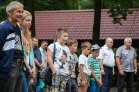 """""""Большие шахматы"""" в Центральном парке, Фото: 30"""