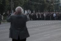 """Акция """"Свеча памяти""""-2015, Фото: 52"""