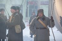 """В Алексине стартовали съемки фильма """"Первый Оскар"""", Фото: 32"""