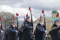 Репетиция парада Победы в Туле, Фото: 68