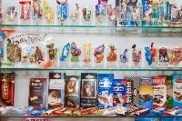 Кондитерград: Готовим сладкие подарки к Новому году, Фото: 47