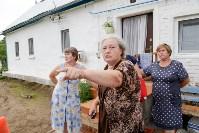В деревне Бородино нет воды, Фото: 5