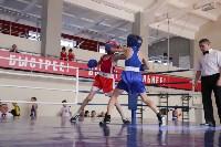 Первенство Тульской области по боксу, Фото: 80
