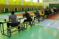Соревнования по стрельбе в ТулГУ, Фото: 7