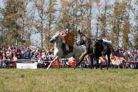 637-я годовщина Куликовской битвы, Фото: 89