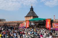День города-2020 и 500-летие Тульского кремля: как это было? , Фото: 53