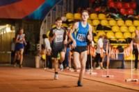 Первенство Тульской области по лёгкой атлетике., Фото: 56