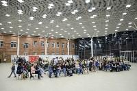 Склеп, кобры, мюзикл и полуночный дозор: В Тульской области прошла «Ночь музеев», Фото: 70