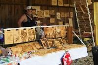 В Туле прошел народный фестиваль «Дорога в Кордно. Путь домой», Фото: 10