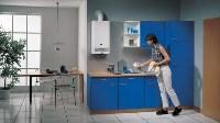 Делаем ремонт в доме или квартире, Фото: 3