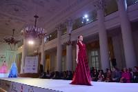 В Туле прошёл Всероссийский фестиваль моды и красоты Fashion Style, Фото: 15