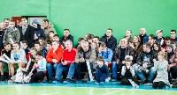 Плавск принимает финал регионального чемпионата КЭС-Баскет., Фото: 19
