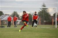 """Открытая тренировка """"Арсенала"""", Фото: 56"""