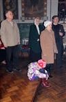 Пасхальная служба в Успенском соборе. 20.04.2014, Фото: 58
