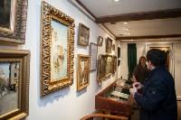 """В Поленово откроется уникальная выставка """"Итальянские впечатления"""", Фото: 2"""