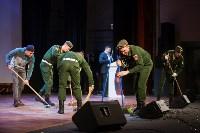 """Фестиваль """"Оружейной лиги"""" КВН, Фото: 21"""
