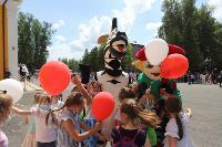 Открытие ДК Болохово, Фото: 49