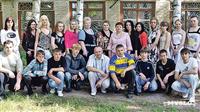 Щекино, Школа №1, 11а. , Фото: 136