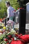 Празднование 69-й годовщины победы в Великой Отечественной войне на площади Победы. Тула, Фото: 18