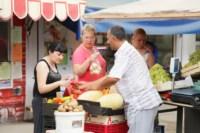 Рейд по незаконной продаже арбузов, Фото: 19