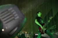 """В Тульском госуниверситете прошел фестиваль """"Рок-Поколение"""", Фото: 2"""