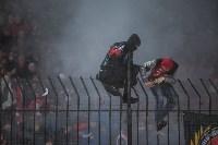 Арсенал-Спартак - 1.12.2017, Фото: 42