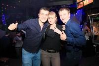 """Вечеринка-закрытие """"Казановы"""".28.03.2015, Фото: 17"""