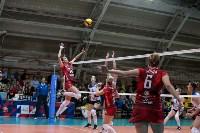 «Тулица» с победы стартовала в Чемпионате России, Фото: 115