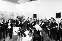 Black Party Tele2, Фото: 161