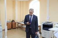 """Новое здание """"Еврохима"""", Фото: 30"""