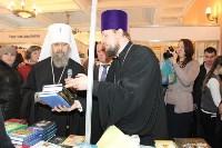 В ДКЖ открылась выставка-ярмарка «Тула православная», Фото: 11