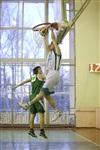 БК «Тула-ЩекиноАзот» дважды обыграл баскетболистов из Подмосковья., Фото: 4