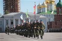 День Победы в Туле, Фото: 68