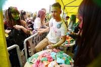 Фестиваль ColorFest в Туле, Фото: 70