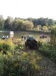 В Рогожинском парке Тулы навели порядок, Фото: 8