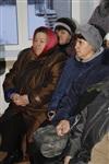Встреча Губернатора с жителями МО Страховское, Фото: 16