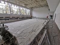 До конца 2021 года в тульском Заречье откроется велогородок и новый ФОК с бассейном , Фото: 12