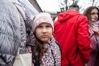Фестиваль «Национальный квартал» в Туле: стирая границы и различия, Фото: 10
