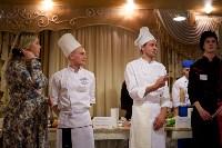 В Туле выбрали трёх лучших кулинаров, Фото: 100