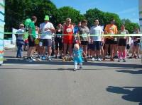 В Туле прошел «Зеленый марафон -2016», Фото: 3