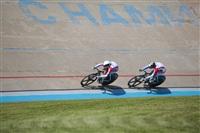 Традиционные международные соревнования по велоспорту на треке – «Большой приз Тулы – 2014», Фото: 36