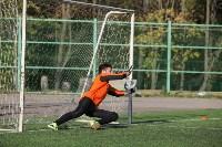 Четвертьфиналы Кубка Слободы по мини-футболу, Фото: 37